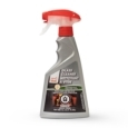 WOOD APPLIANCE GLASS CLEANER (500 mL - 16.9 FL.OZ.)