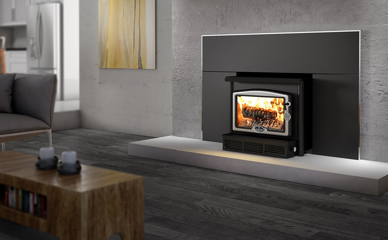 1600 wood inserts osburn