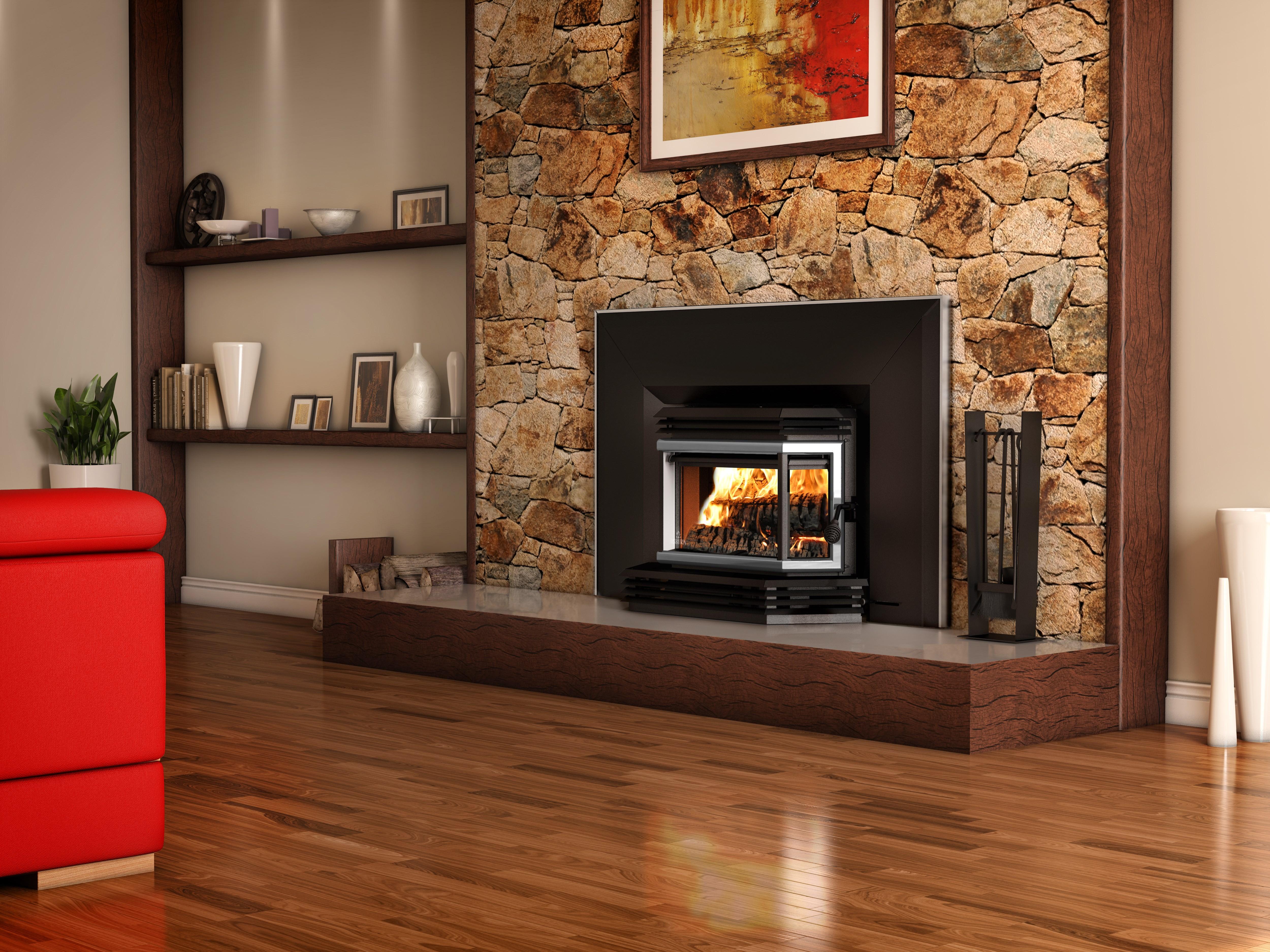 2200 wood inserts osburn