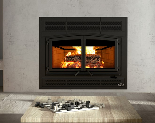 fireplaces thumb supreme traditional astra fireplace wood