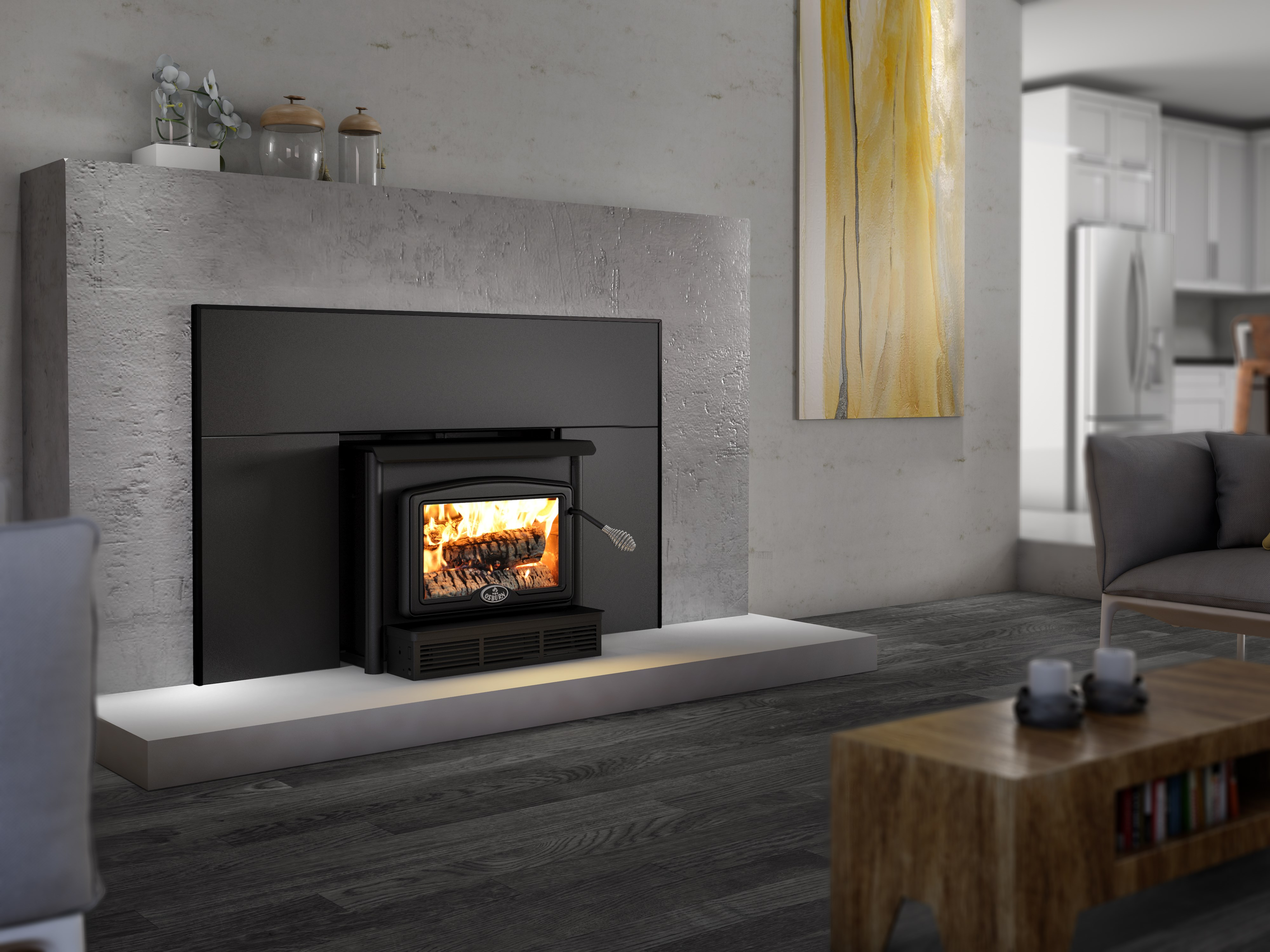 ortal fireplace gas on gel inspiring u and trend fuel ideas narrow insert by tall of uncategorized xfile created