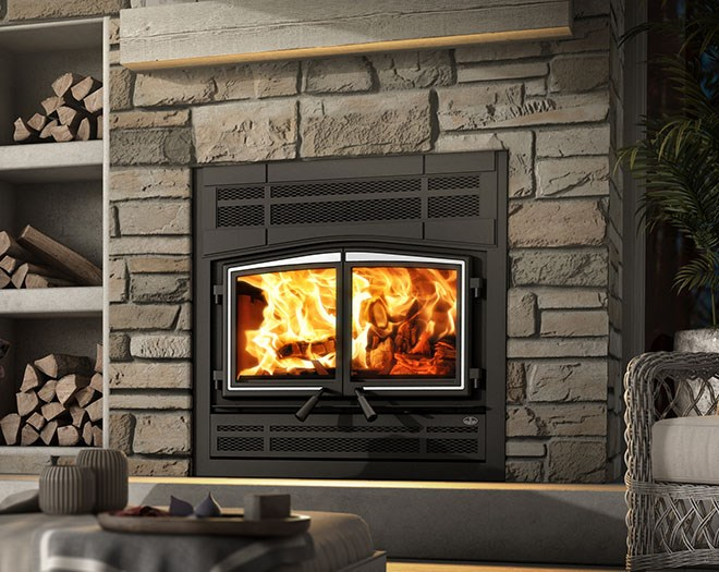 Super Wood Fireplaces Home Remodeling Inspirations Gresiscottssportslandcom